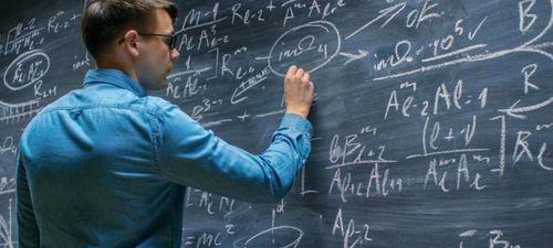 Gérants majoritaires : comment calculer le revenu à déclarer.